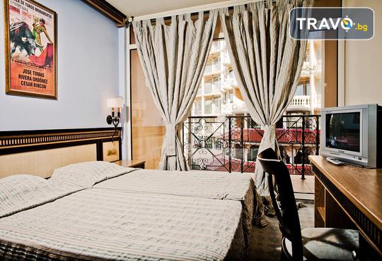 Хотел Атриум Бийч 4* - снимка - 14