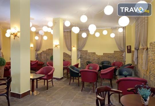 Хотел Атриум Бийч 4* - снимка - 33