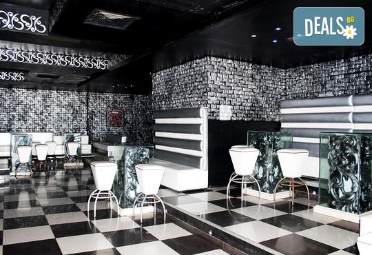 Хотел Атриум Бийч 4* - снимка - 35