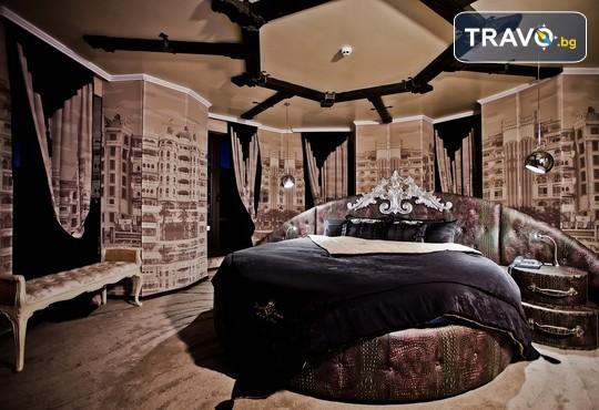 Хотел Royal Castle Design & Spa 5* - снимка - 14