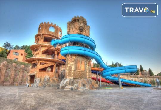 Хотел Royal Castle Design & Spa 5* - снимка - 41