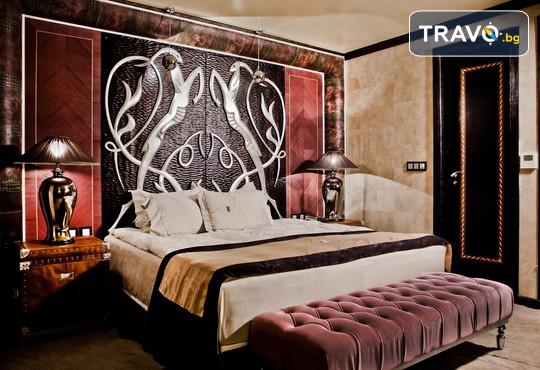 Хотел Royal Castle Design & Spa 5* - снимка - 10