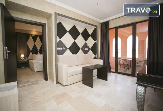 Хотел Royal Castle Design & Spa 5* - снимка - 20
