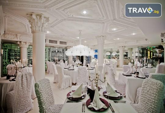 Хотел Royal Castle Design & Spa 5* - снимка - 24