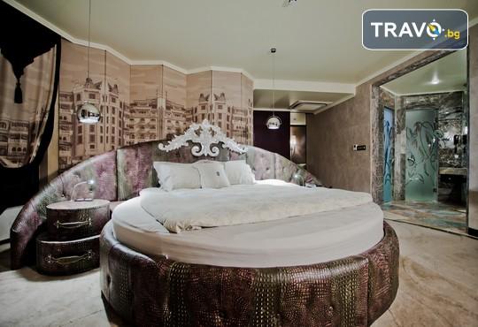 Хотел Royal Castle Design & Spa 5* - снимка - 11