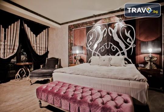 Хотел Royal Castle Design & Spa 5* - снимка - 13