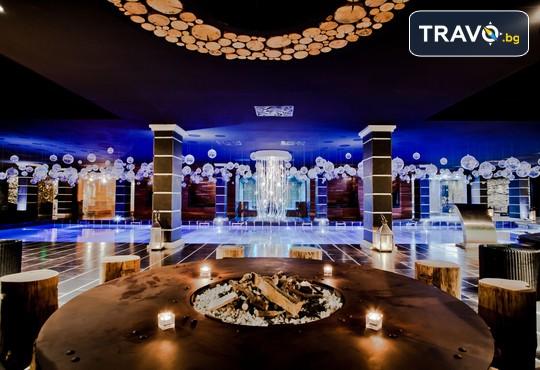 Хотел Royal Castle Design & Spa 5* - снимка - 48