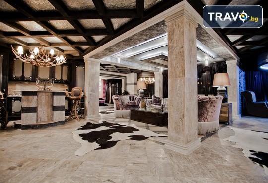 Хотел Royal Castle Design & Spa 5* - снимка - 33