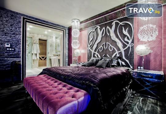 Хотел Royal Castle Design & Spa 5* - снимка - 12