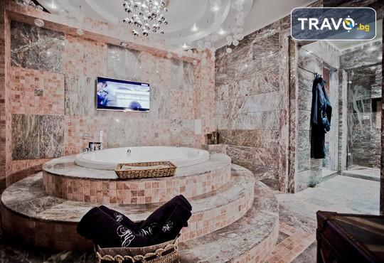 Хотел Royal Castle Design & Spa 5* - снимка - 17