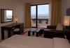 Хотел Виго - thumb 6