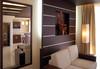 Хотел Виго - thumb 7