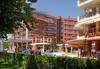 Хотел Виго - thumb 2