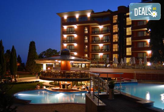 Хотел Виго 4* - снимка - 3