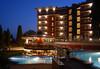 Хотел Виго - thumb 3