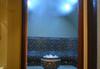 Хотел Виго - thumb 17