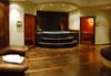 Хотел Виго - thumb 16