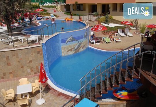 Хотел Виго 4* - снимка - 21