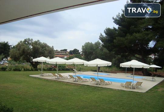 Villa Bella Maria - снимка - 7