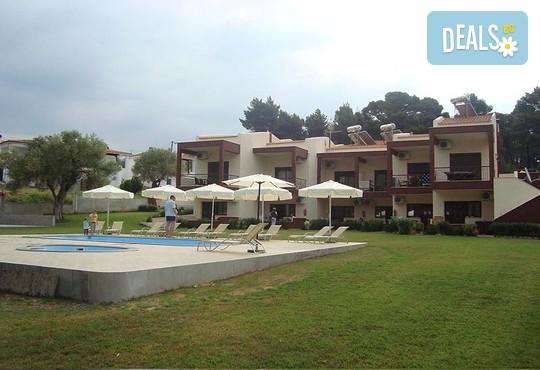 Villa Bella Maria - снимка - 8
