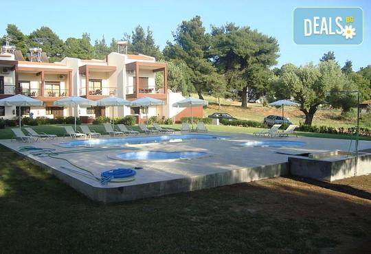 Villa Bella Maria - снимка - 2