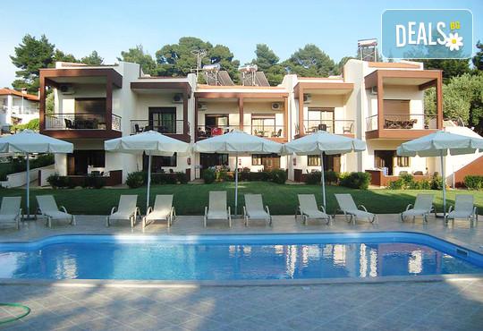 Villa Bella Maria - снимка - 1