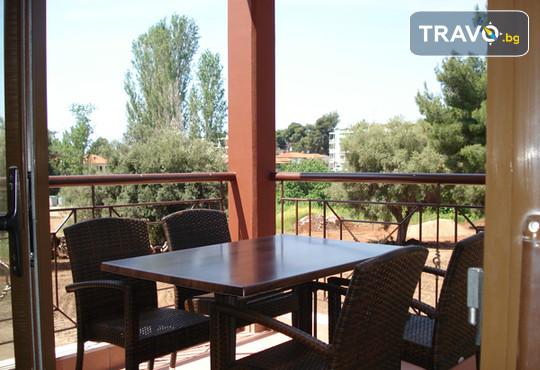 Villa Bella Maria - снимка - 6