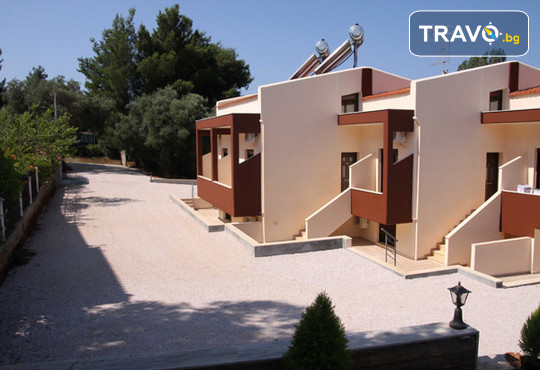 Villa Bella Maria - снимка - 9