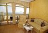 Хотел Виктория Палас - thumb 17