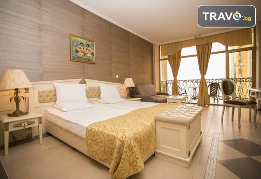 Хотел Виктория Палас 5* - снимка - 11
