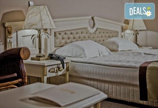 Хотел Виктория Палас 5* - снимка - 3
