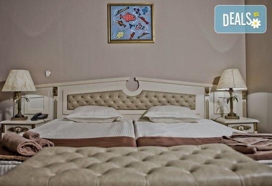 Хотел Виктория Палас 5* - снимка - 2