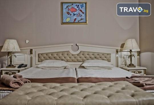 Хотел Виктория Палас 5* - снимка - 12