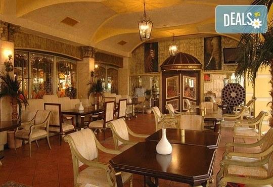 Хотел Виктория Палас 5* - снимка - 8