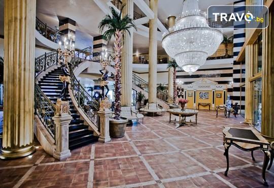Хотел Виктория Палас 5* - снимка - 19