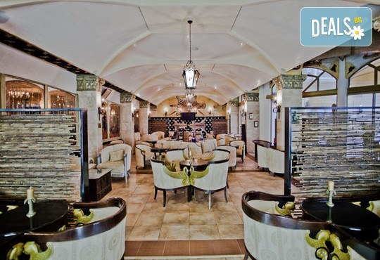 Хотел Виктория Палас 5* - снимка - 17