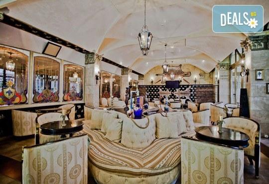 Хотел Виктория Палас 5* - снимка - 20