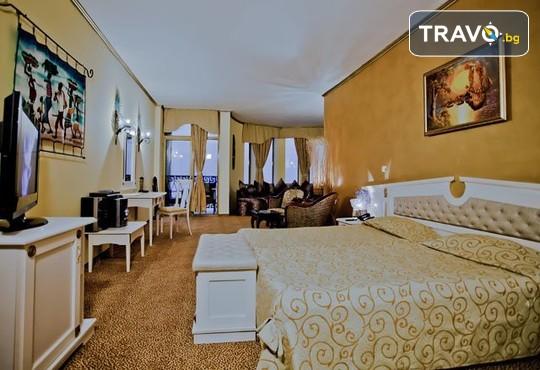Хотел Виктория Палас 5* - снимка - 15