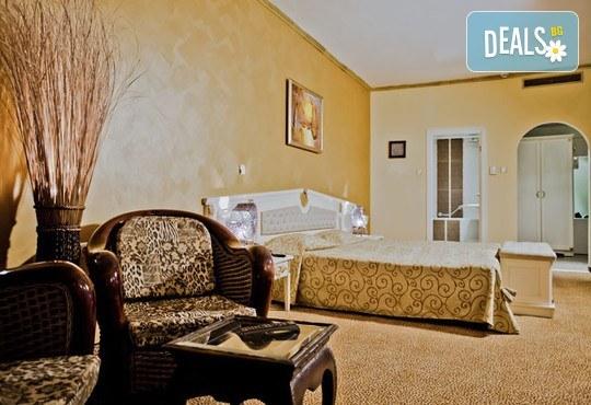Хотел Виктория Палас 5* - снимка - 9