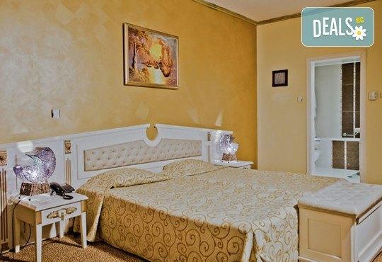 Хотел Виктория Палас 5* - снимка - 6