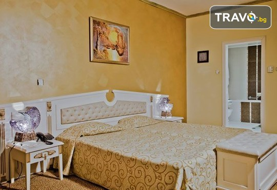 Хотел Виктория Палас 5* - снимка - 16