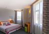 COOEE МПМ Хотел Калина Гардън - thumb 9
