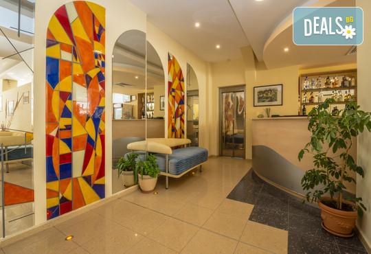 Хотел Бриз 3* - снимка - 14