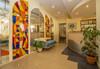 На море в Созопол, Хотел Бриз 3* в ТОП сезон : 06.07. - 21.09.2019г.!  Нощувка със закуска в двойна/ тройна стая или апартамент, безплатно за дете до 3 г., в непосредствена близост до плаж Харманите - thumb 14