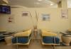 На море в Созопол, Хотел Бриз 3* в ТОП сезон : 06.07. - 21.09.2019г.!  Нощувка със закуска в двойна/ тройна стая или апартамент, безплатно за дете до 3 г., в непосредствена близост до плаж Харманите - thumb 16
