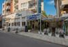 На море в Созопол, Хотел Бриз 3* в ТОП сезон : 06.07. - 21.09.2019г.!  Нощувка със закуска в двойна/ тройна стая или апартамент, безплатно за дете до 3 г., в непосредствена близост до плаж Харманите - thumb 1