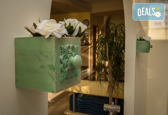 Хотел Бриз 3* - снимка - 21