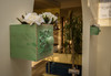 Хотел Бриз - thumb 21