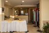 На море в Созопол, Хотел Бриз 3* в ТОП сезон : 06.07. - 21.09.2019г.!  Нощувка със закуска в двойна/ тройна стая или апартамент, безплатно за дете до 3 г., в непосредствена близост до плаж Харманите - thumb 23