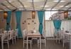 На море в Созопол, Хотел Бриз 3* в ТОП сезон : 06.07. - 21.09.2019г.!  Нощувка със закуска в двойна/ тройна стая или апартамент, безплатно за дете до 3 г., в непосредствена близост до плаж Харманите - thumb 26